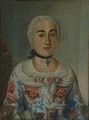 Silbermann (2)-Musée des Arts décoratifs de Strasbourg.jpg