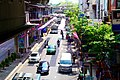 Silom, Bang Rak, Bangkok, Thailand - panoramio (33).jpg