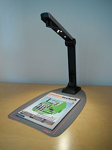 Image scanner wikipedia document camera scannersedit reheart Images