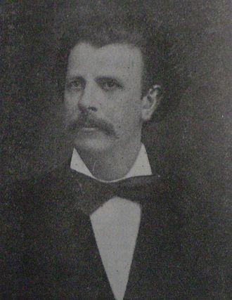 Simón de Iriondo - Simón de Iriondo.