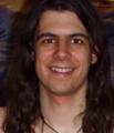 Simon Kowalewski.png