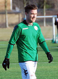 Simon Nagel 20120308.jpg
