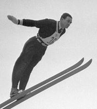 Simon Slåttvik 1953.jpg