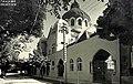 Sinagoga u Pančevu.jpg