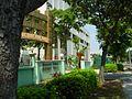 Singapore Eunos Mangala Vihara 2002.jpg