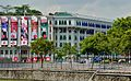 Singapore Former Hill Steet Police Station 04.jpg