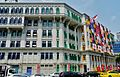 Singapore Former Hill Steet Police Station 17.jpg
