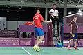 120px-Singles_Final_Badminton_2018_YOG_1