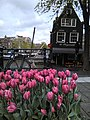 Sint Antoniesluis, Amsterdam, 20150425a.jpg