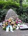 Sintistein parkfriedhof marzahn 2003.jpg