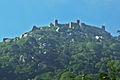 Sintra-CasteloMouros.jpg