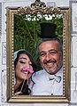 Siouar Sergio Wedding 2016 (26843302213).jpg
