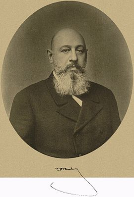 Sipiagin Dmitry (1853-1902).jpg
