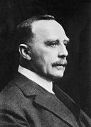 Sir Augustus Meredith Nanton (1860-1925).jpg