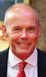 Sir Clive Ronald Woodward (3).JPG