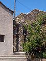 Sisco cloches de Santa Maria Nativita à Crosciano.jpg