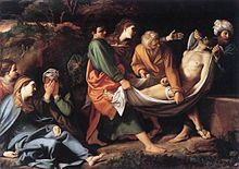 Sisto Badalocchio - The Entombment of Christ, 1610.jpg