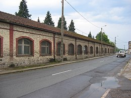 Site Cellatex 2012 Givet Ardennes France 06.JPG