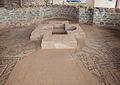 Sitio arqueológico de Plaosnik, Ohrid, Macedonia, 2014-04-17, DD 36.JPG