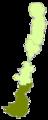 Situació del Matarranya respecte la Franja de Ponent.png