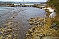 Siuronkoskella 1 - panoramio.jpg