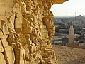 Siwa Oasis, Qesm Siwah, Matrouh Governorate, Egypt - panoramio (5).jpg