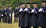 Six airmen lost over Laos in 1965 buried at Arlington 120709-F-MG591-010.jpg