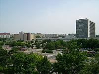 Sk ba ruzinov 01-06-2008.jpg
