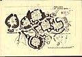 Skara Brae ground plan 1950.jpg