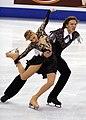 Skate Canada 2008 Ekaterina Bobrova Dmitri Soloviev.jpg