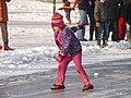 Skatinggirl.jpg
