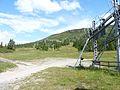 Skei ski center in the summer 02.jpg