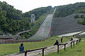 Ski Jump スキージャンプ (173-365-539).jpg