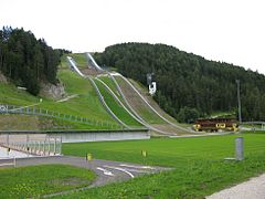 Ski jumps Seefeld.jpg