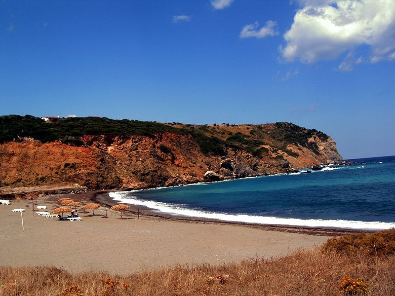 File:Skiathos beach north.jpg