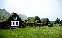 SkogarMuseumOutside.jpg