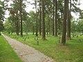 Skogskyrkogården 036.JPG