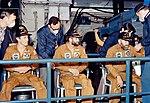 Skylab 4 Crew On Recovery Ship.jpg
