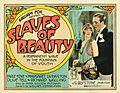 Slaves of Beauty lobby card.jpg