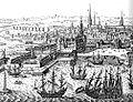 Slotsholmen - Tøjhushavnen.jpg
