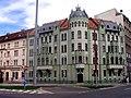 Slovakia Bratislava 773.jpg
