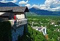 Slovenia (11663889574).jpg