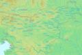 Slovenija-reke.png