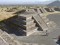 Small pyramid.jpg