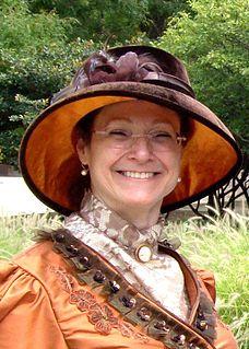 Jan Lisa Huttner