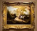 Smithsonian-Quidor-The Headless Horseman Pursuing Ichabod Crane-2115.jpg