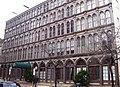 Smythe Stores 107 Arch Street.jpg