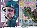 Snösätra upplageområde grafitti 2015e.jpg