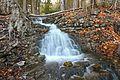 Snows Creek Waterfall (5155661633).jpg