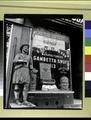 Snuff Shop, 113 Division street, Manhattan (NYPL b13668355-482698).tiff
